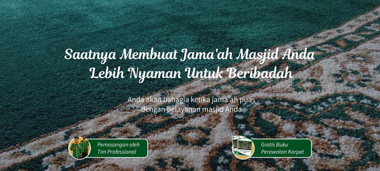 Banner Utama