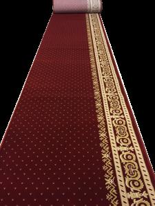 karpet masjid tipe grand premium,pusat karpet sajadah