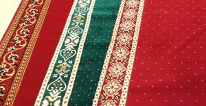 minimalis plus,karpet masjid,pusat karpet sajadah