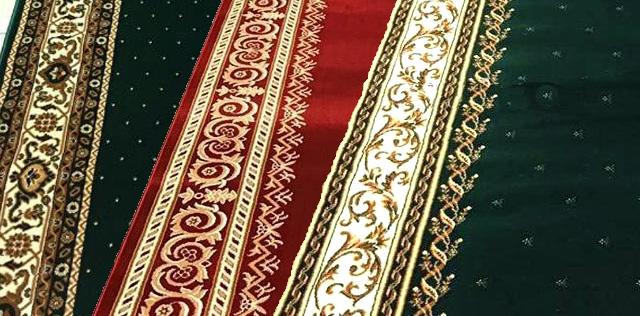 jual karpet masjid,jual karpet masjid murah, Jual Karpet Masjid Di Jogja