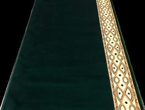 karpet masjid tipe platinum,pusat karpet sajadah
