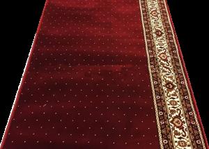 karper masjid tipe super,pusat karpet sajadah