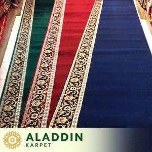 karpet masjid tipe grand platinum,pusat karpet sajadah
