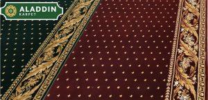karpet masjid tipe super premium,pusat karpet sajadah