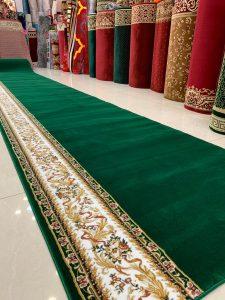 karpetmasjidturki,karpetmasjidroyalpremium,karpet masjidjogja