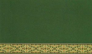 karpet masjid tipe ekonomis plus, Grosir Karpet Masjid Termurah