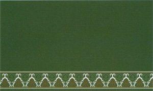 karpet masjid tipe clasic,pusat karpet sajadah